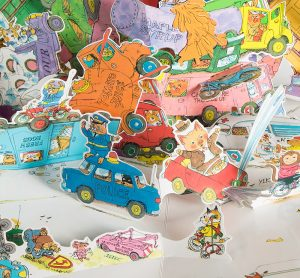 popup-book-richard-scarry