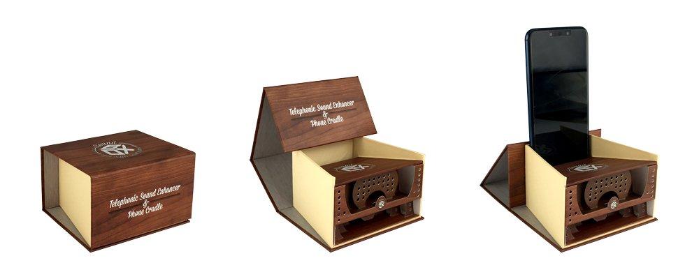 sound-box-device
