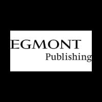 egmont-logo