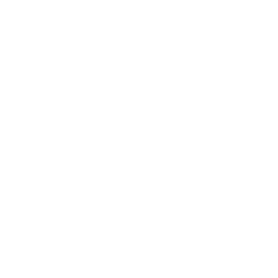 engineering-white