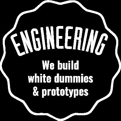engineering-white