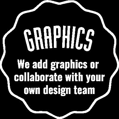 graphics-white