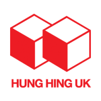 hunghing-uk-logo-red