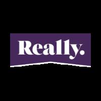 really-b2b-logo