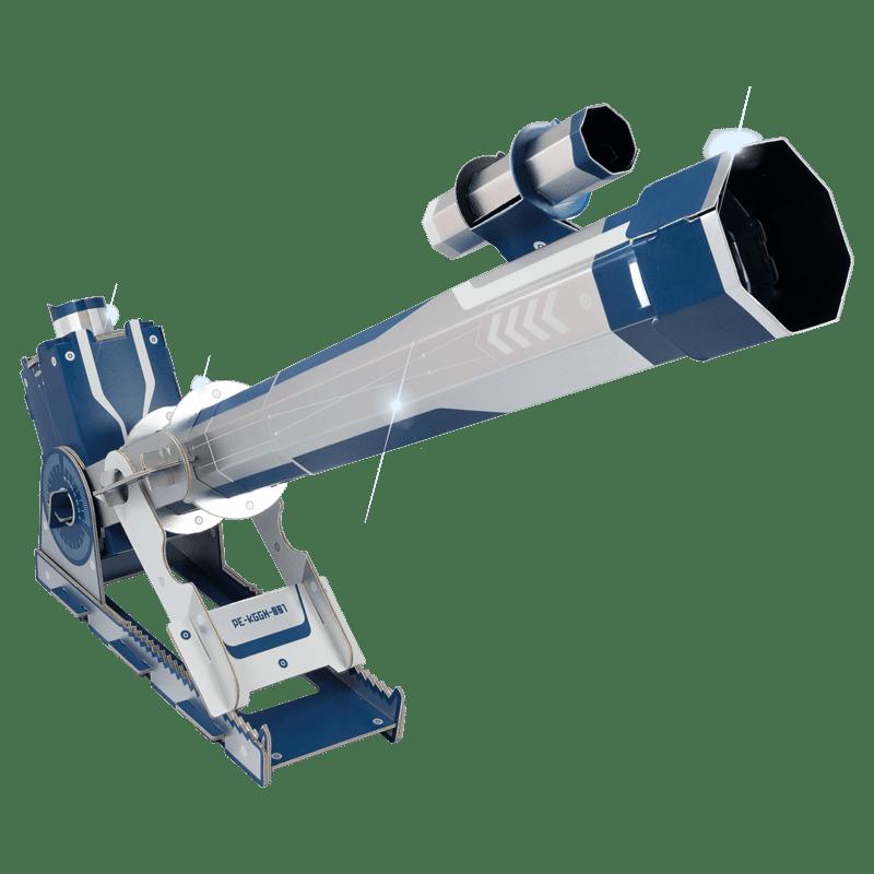 byo-telescope-cvr-shot-min