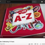 youtube-a-to-z-anniversary-pop-up-promotion